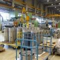 Fabrica GE de la Veresegyhaz, Ungaria - Foto 19 din 27