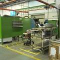 Fabrica GE de la Veresegyhaz, Ungaria - Foto 23 din 27