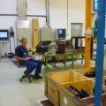 Fabrica GE de la Veresegyhaz, Ungaria - Foto 24 din 27