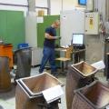 Fabrica GE de la Veresegyhaz, Ungaria - Foto 25 din 27