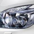 Noul Toyota Prius hibrid - Foto 5 din 8