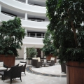 Calista Luxury Resort, Belek Antalya - Foto 2 din 47