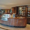 Calista Luxury Resort, Belek Antalya - Foto 3 din 47