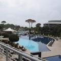 Calista Luxury Resort, Belek Antalya - Foto 6 din 47