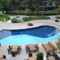 Calista Luxury Resort, Belek Antalya - Foto 7 din 47