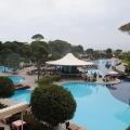 Calista Luxury Resort, Belek Antalya - Foto 8 din 47