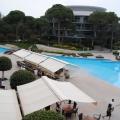 Calista Luxury Resort, Belek Antalya - Foto 9 din 47