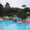 Calista Luxury Resort, Belek Antalya - Foto 10 din 47