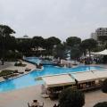 Calista Luxury Resort, Belek Antalya - Foto 11 din 47