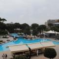 Calista Luxury Resort, Belek Antalya - Foto 12 din 47