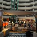 Calista Luxury Resort, Belek Antalya - Foto 14 din 47
