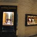 Calista Luxury Resort, Belek Antalya - Foto 15 din 47