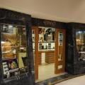 Calista Luxury Resort, Belek Antalya - Foto 17 din 47