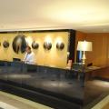Calista Luxury Resort, Belek Antalya - Foto 18 din 47