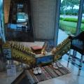 Calista Luxury Resort, Belek Antalya - Foto 20 din 47