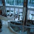 Calista Luxury Resort, Belek Antalya - Foto 21 din 47
