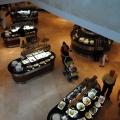Calista Luxury Resort, Belek Antalya - Foto 23 din 47