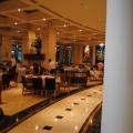 Calista Luxury Resort, Belek Antalya - Foto 24 din 47