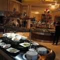 Calista Luxury Resort, Belek Antalya - Foto 25 din 47