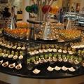 Calista Luxury Resort, Belek Antalya - Foto 27 din 47