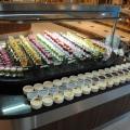 Calista Luxury Resort, Belek Antalya - Foto 28 din 47