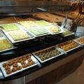 Calista Luxury Resort, Belek Antalya - Foto 32 din 47