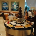 Calista Luxury Resort, Belek Antalya - Foto 34 din 47