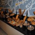 Calista Luxury Resort, Belek Antalya - Foto 36 din 47