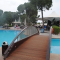 Calista Luxury Resort, Belek Antalya - Foto 37 din 47