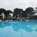 Calista Luxury Resort, Belek Antalya - Foto 38 din 47