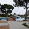 Calista Luxury Resort, Belek Antalya - Foto 39 din 47