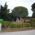 Calista Luxury Resort, Belek Antalya - Foto 44 din 47