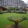 Calista Luxury Resort, Belek Antalya - Foto 45 din 47