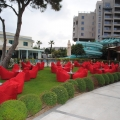 Calista Luxury Resort, Belek Antalya - Foto 46 din 47