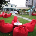 Calista Luxury Resort, Belek Antalya - Foto 47 din 47