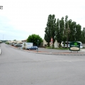 Green City - Foto 3 din 25