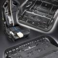 Noi tendinte in auto: BASF si constructorii de masini dau metalul pe plastic - Foto 8