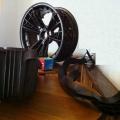 Noi tendinte in auto: BASF si constructorii de masini dau metalul pe plastic - Foto 2