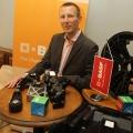 Noi tendinte in auto: BASF si constructorii de masini dau metalul pe plastic - Foto 3