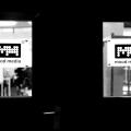 Un birou senzorial: Tone de cabluri in podea si un glob disco - Foto 20