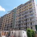 Cladiri verzi in Cluj - Foto 2 din 7