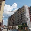 Cladiri verzi in Cluj - Foto 4 din 7
