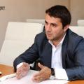 Razvan Iorgu - Foto 1 din 9