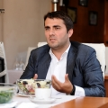 Razvan Iorgu - Foto 3 din 9