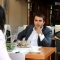 Razvan Iorgu - Foto 4 din 9