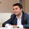 Razvan Iorgu - Foto 5 din 9