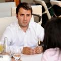 Razvan Iorgu - Foto 7 din 9