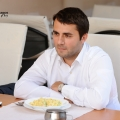 Razvan Iorgu - Foto 8 din 9