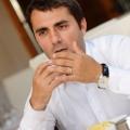 Razvan Iorgu - Foto 9 din 9