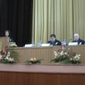 Philip Kotler primeste titlul de Doctor Honoris Causa - Foto 1 din 8